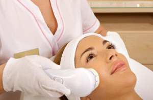 IPL Photo Rejuvenation Treatments