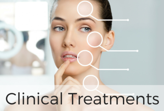 Clinical Treatments