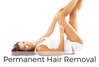 Hair Removal and Waxing