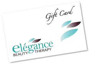 Elegance-Gift-Card_web_shadow2_rotate_300